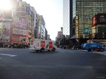 Akihabara01_mbf