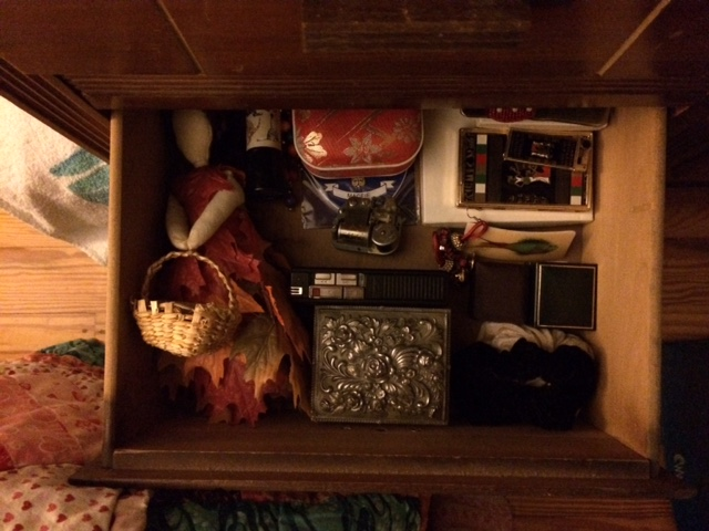 drawer_after