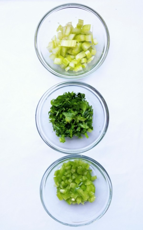celery-jalapeno-parsley