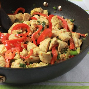 how to cook sauteed chicken breast