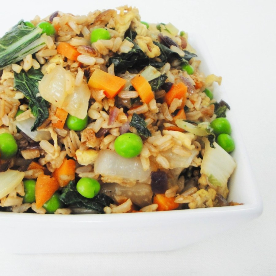 bok-choy-fried-rice-2