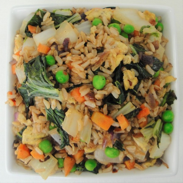bok-choy-fried-rice-top