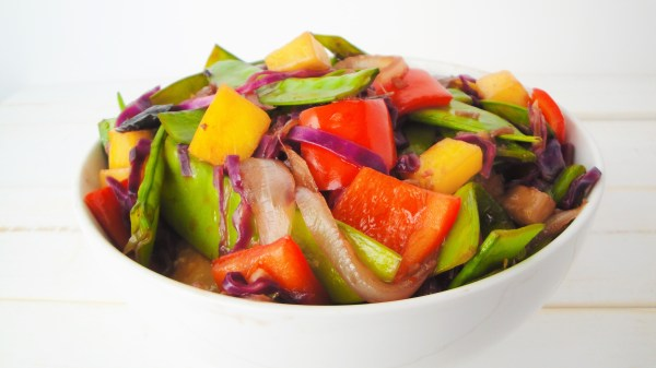 stir-fry-pineapple-snow-pea-stir-fry-side