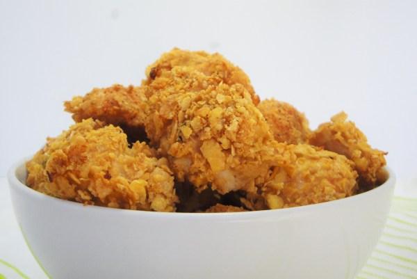 jalapeno-popcorn-chicken-side