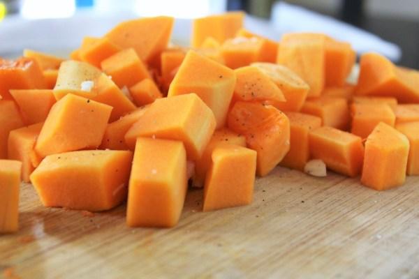 butternut-squash-cubed