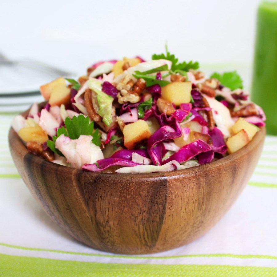 cabbage-pecan-sauteed-apple-salad-my-body-my-kitchen-irish-parsley-square
