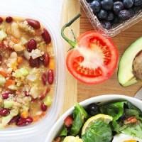 meal-prep-minestrone-quinoa-fennel-two-bean-salad 300x300