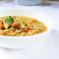 chicken-barley-leek-soup