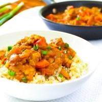 Peanut-Tomato-Tempeh-Peanut-Stew
