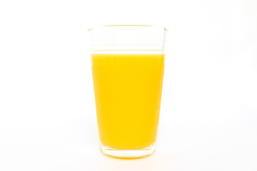 Breakfast-foods-orange-juice-my-body-my-kitchen