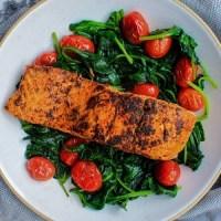 cajun-pan-seared-salmon