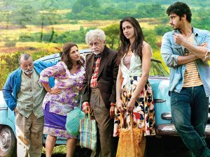 Finding-Fanny-Cast-Images