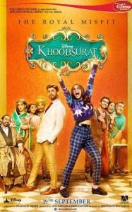 khoobsurat-movie-first-look-poster-released-1