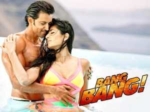 bang-bang-movie-poster-3