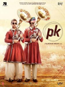 pk-sanjay