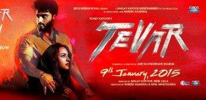 Tevar – Movie Review