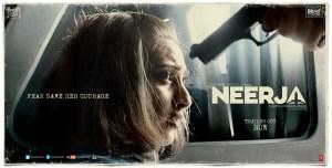 Neerja – Movie Review