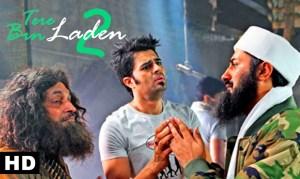 Tere Bin Laden – Movie Review