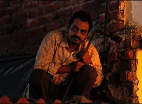 nawazuddin-first-look-in-raman-raghav-