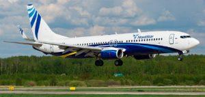 nordstar-airlines