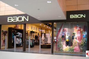 Магазин baon