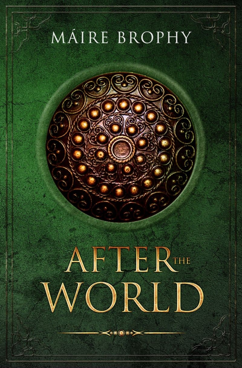 After the World Cover