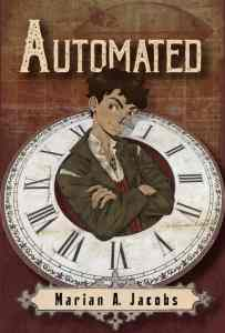Automated by Marian A. Jacobs