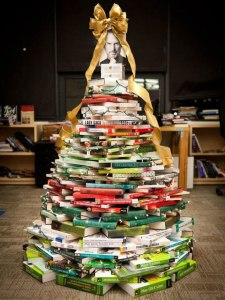 booktree6