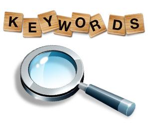 Tool untuk melakukan riset keyword