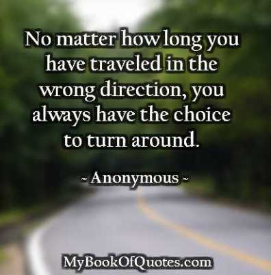 Travel Quotes Images
