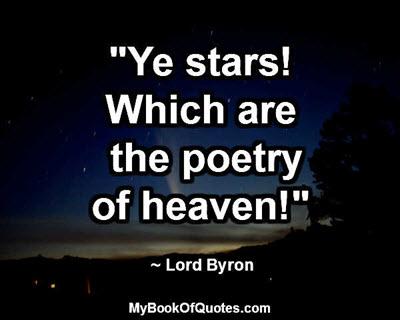 ye-stars