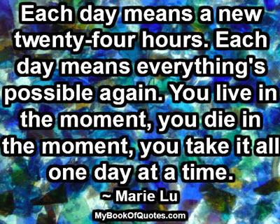 Each day.jpg