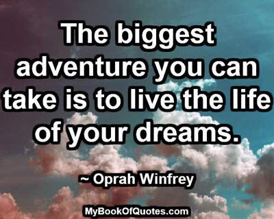 The-biggest-adventure