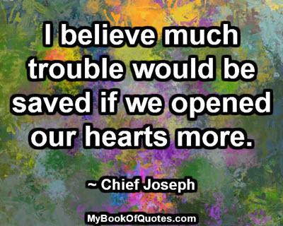 if-we-opened-our-hearts