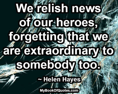 news-of-our-heroes