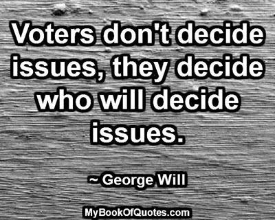 who-will-decide
