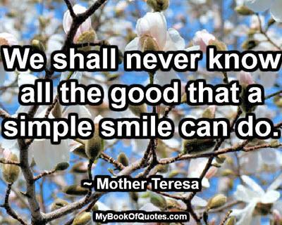 simple-smile