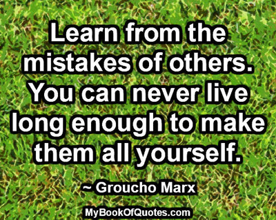 learn_from_the_mistakes_of_others