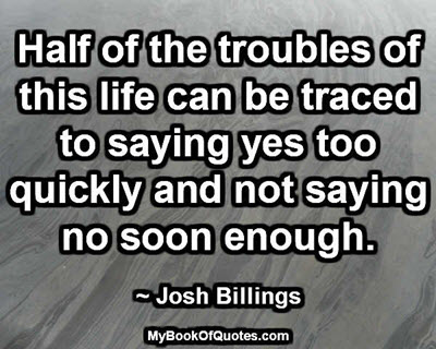 troubles_of_this_life