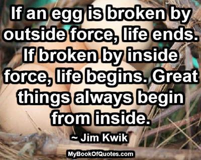 begin_from_inside