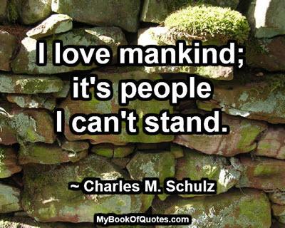 I_love_mankind