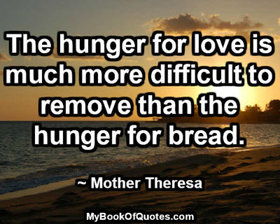 hunger_for_love