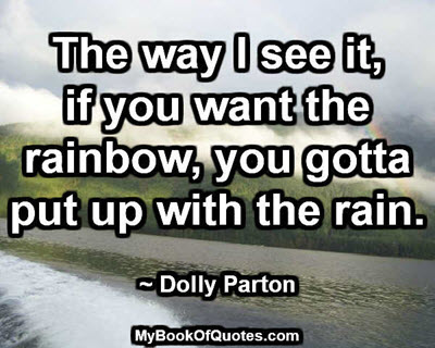 if-you-want-the-rainbow