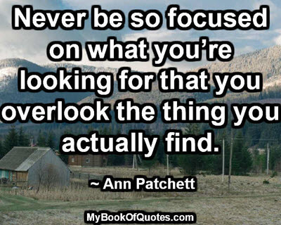 Never-be-so-focused