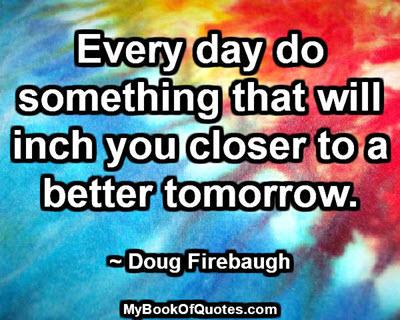a-better-tomorrow