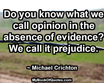we-call-it-prejudice