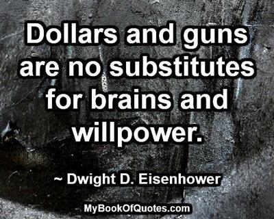 dollars-and-guns