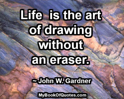 drawing-without-an-eraser