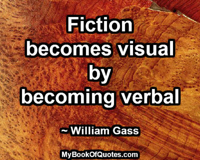 fiction-becomes-visual