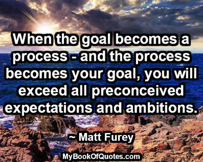 when-the-goal-becomes-a-process